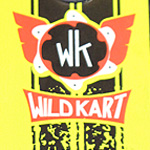 Logo Wildkart.it